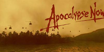 Francis Ford Coppola annonce un jeu vidéo basé sur Apocalypse Now !