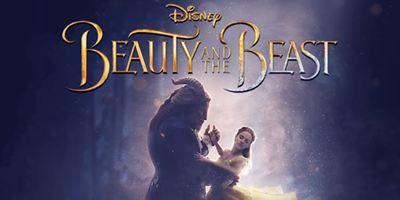 La Belle et la Bête : Ariana Grande et John Legend reprennent l'une des chansons cultes