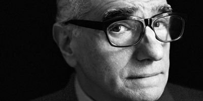 Martin Scorsese : tous ses chemins mènent à Silence