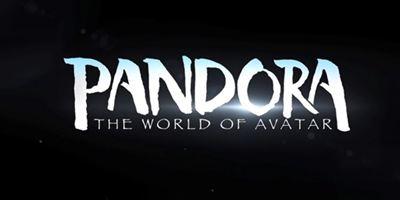 Pandora - The World of Avatar : deux nouveaux teasers pour l'attraction