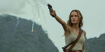 """Captain Marvel plaira-t-il a tous les fans ? """"Certains vont devenir dingues"""" avoue Brie Larson"""