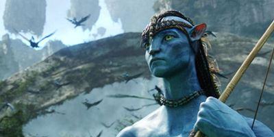 Ubisoft et Fox Interactive annoncent la création d'un jeu vidéo basé sur l'univers d'Avatar