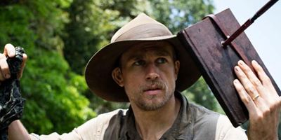 The Lost City of Z : 5 choses à savoir sur l'aventure amazonienne de James Gray