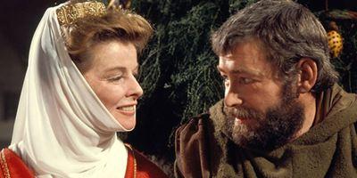 Ressortie salles et Blu-ray Le Lion en hiver : saviez-vous qu'Anthony Hopkins et Timothy Dalton avaient débuté dans ce film ?