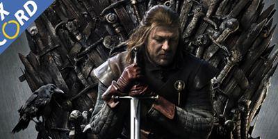Faux Raccord : les gaffes et erreurs de Game of Thrones saisons 1 & 2