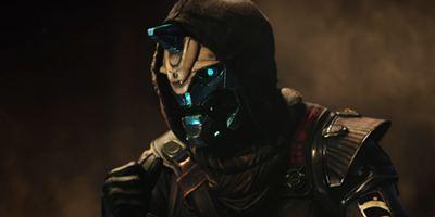 Destiny 2 officiellement annoncé avec un premier Trailer cinématique