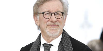 L.A. 2017, le film TV de Steven Spielberg, considéré comme perdu, est enfin visible