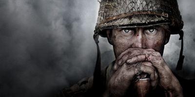 Call of Duty - WWII, un hommage à l'héroïsme de ses combattants