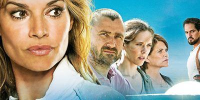 Audiences FR : quel démarrage pour Demain nous appartient, le nouveau feuilleton de TF1 ?