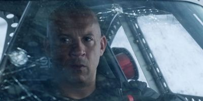 Fast & Furious 8, Moi, moche et méchant 3... déjà 4M$ de recettes en 2017 pour Universal
