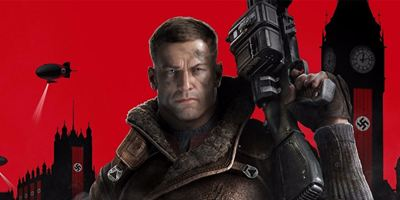 Wolfenstein II : the New Colossus, un FPS narratif délicieusement régressif