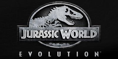 Un jeu Jurassic World Evolution annoncé avec un premier Trailer