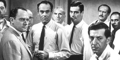 12 hommes en colère a 60 ans : comment Sidney Lumet a-t-il rendu compte de l'isolement des jurés ?