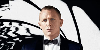 James Bond : Amazon et Apple veulent racheter la franchise