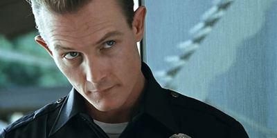 Terminator 2 : Robert Patrick révèle qu'il ne devait pas incarner le T-1000