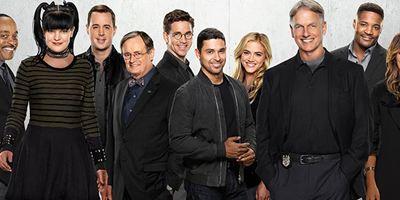 NCIS: une star quittera la série à l'issue de la nouvelle saison