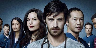 The Night Shift : la série médicale est annulée par NBC