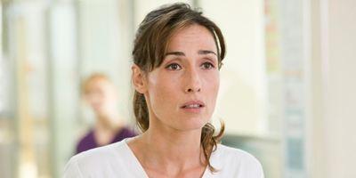 Nina : Annelise Hesme se confie sur les nouveautés de la saison 3 et sur l'évolution de la série [INTERVIEW]