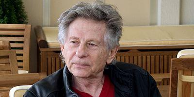 Roman Polanski tournera un documentaire sur son enfance et s'exprime sur le projet Dreyfus