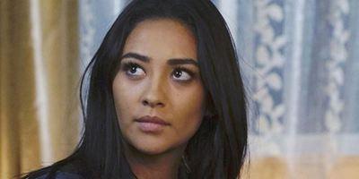 Pretty Little Liars : Emily de retour dans le spin-off ?
