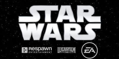 Electronic Arts annonce le rachat de Respawn Entertainment; un nouveau jeu Star Wars sur les rails