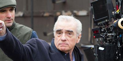 New York, la mafia, la religion... Le cinéma de Martin Scorsese