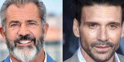 Mel Gibson et Frank Grillo dans un thriller en mode Un Jour sans fin