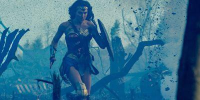 Gal Gadot a joué des répliques de Pulp Fiction pour le casting de Wonder Woman et a été très émue par la première scène de bataille