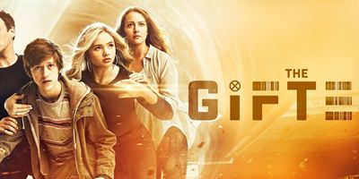 The Gifted : une nouvelle génération de mutants arrive fin décembre sur Canal+ Séries