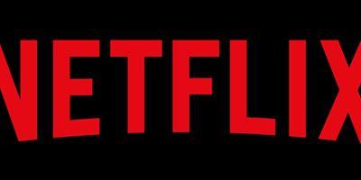 Après Dark, quelles sont les prochaines séries Netflix hors US ?