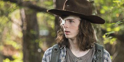 Audiences câble : The Walking Dead s'effondre