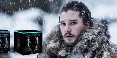 Game of Thrones : les 25 images fortes de la saison 7