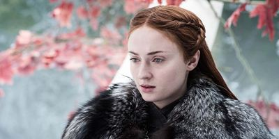 Game of Thrones : Sophie Turner confirme l'ultime saison pour 2019