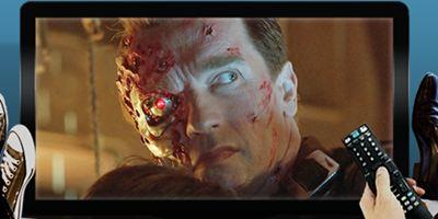 "Ce soir à la télé : on mate ""Jean-Philippe"" et ""Terminator 2"""