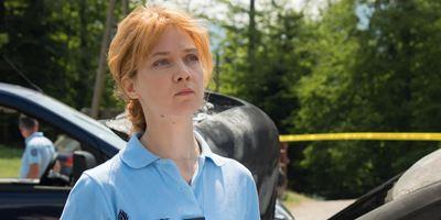 Les Innocents sur TF1 : après Profilage, Odile Vuillemin nous présente sa nouvelle série événement [INTERVIEW]