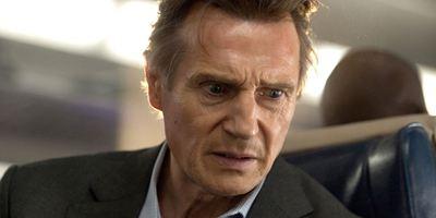 Liam, c'est pour toi: 5 projets qu'on proposerait bien à Liam Neeson