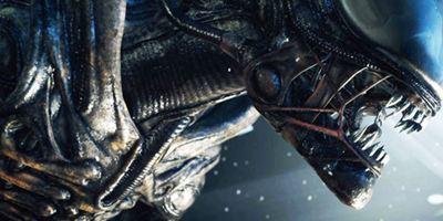 FoxNext Games rachète le studio Cold Iron et annonce un nouveau jeu Alien