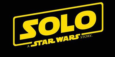 Star Wars : le titre de Solo modifié en Chine