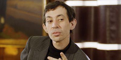 Hier soir à la télé : vous avez aimé Gainsbourg (Vie Héroïque) ? On vous recommande...