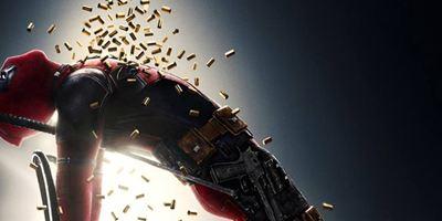 Deadpool 2, Solo: A Star Wars Story, Venom... Les photos ciné de la semaine
