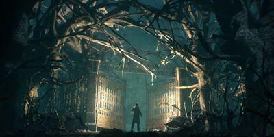 Call of Cthulhu : une plongée dans l'esprit torturé et génial de H.P. Lovecraft
