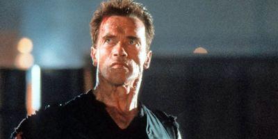 Kung Fury : Arnold Schwarzenegger rejoint David Hasselhoff dans le film nostalgique des années 80