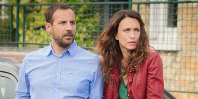 Sam : une saison 3 officiellement commandée par TF1