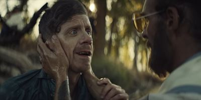 Ubisoft tease un court métrage Live sur Amazon Prime autour de son jeu Far Cry 5