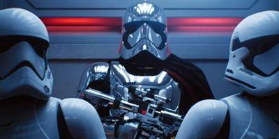 Le Ray Tracing, l'avenir de la convergence entre le cinéma et les jeux vidéo ?