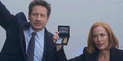 X-Files saison 11 : on fait le bilan épisode par épisode ! Stop ou encore ?