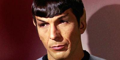 Star Trek Discovery: la présence de Spock confirmée dans la saison 2