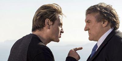 Marseille annulée : la série française Netflix n'aura pas de saison 3