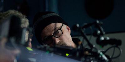 MINDHUNTER : David Fincher de retour pour la saison 2