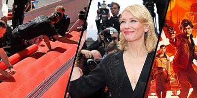 Cannes 2018 : tout ce qui nous attend pour cette 71e édition
